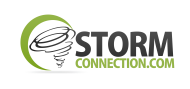 Storm Connection